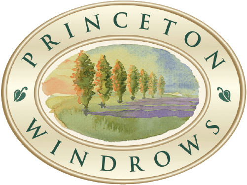 Princeton Windrows Condominium Association